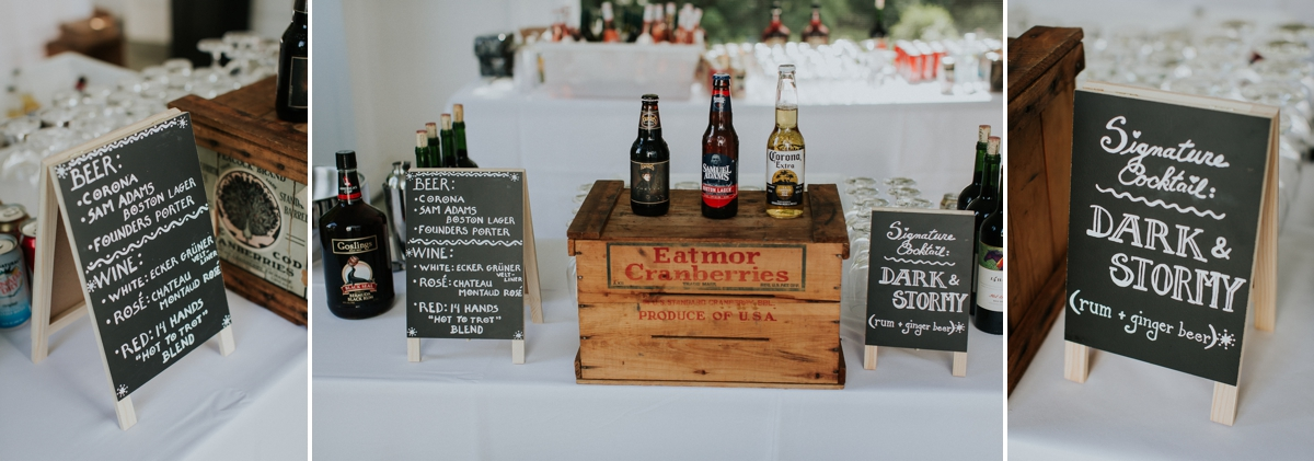 Darien-Community-Association-CT-Documentary-Wedding-Photographer-110.jpg