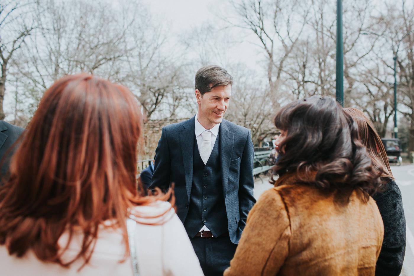 Ladies-Pavilion-Central-Park-NYC-Documentary-Elopement-Wedding-Photographer-4.jpg
