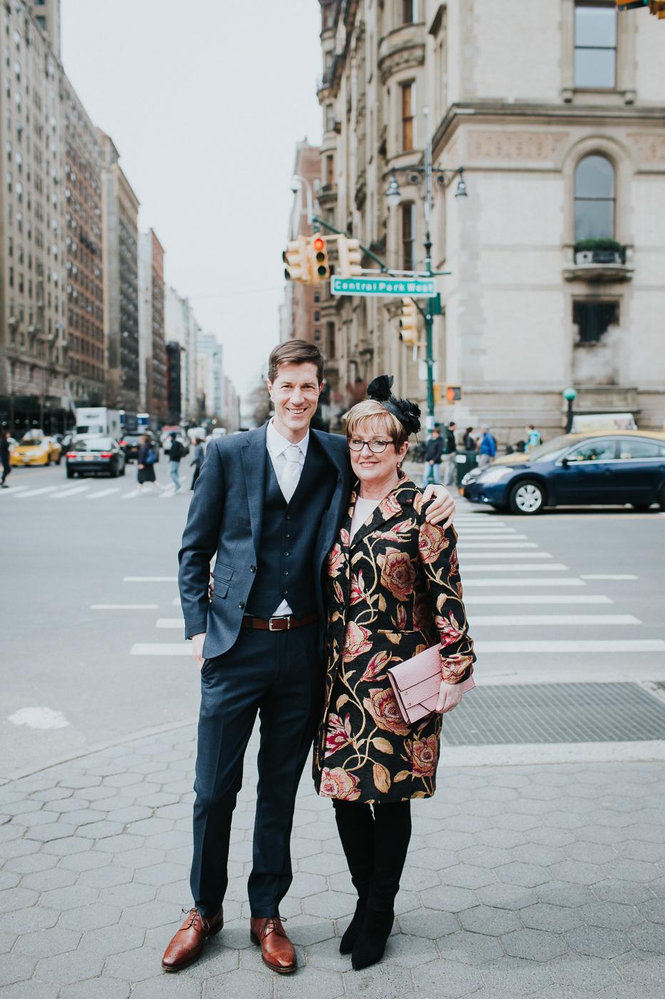 Ladies-Pavilion-Central-Park-NYC-Documentary-Elopement-Wedding-Photographer-6.jpg