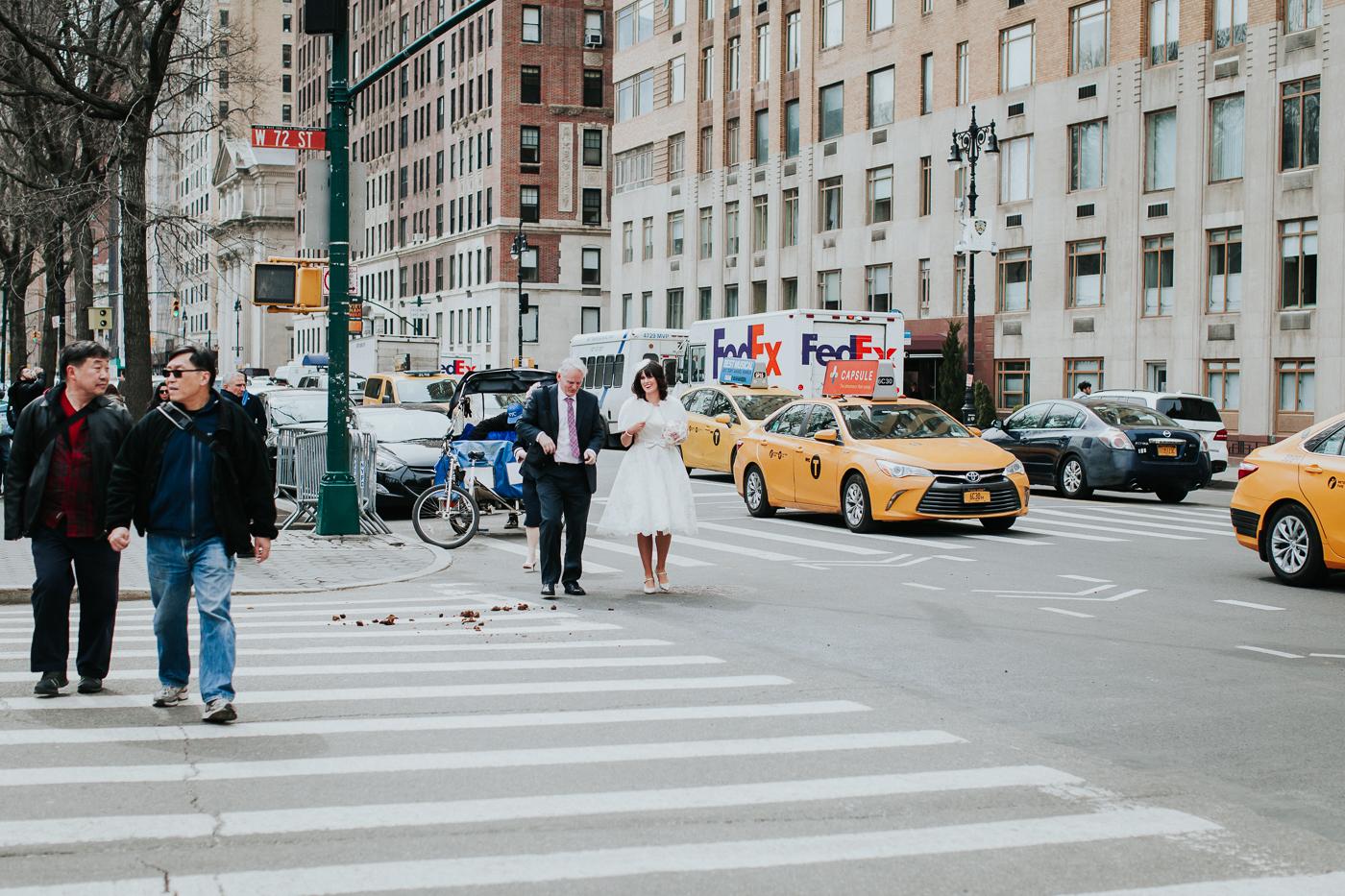 Ladies-Pavilion-Central-Park-NYC-Documentary-Elopement-Wedding-Photographer-8.jpg