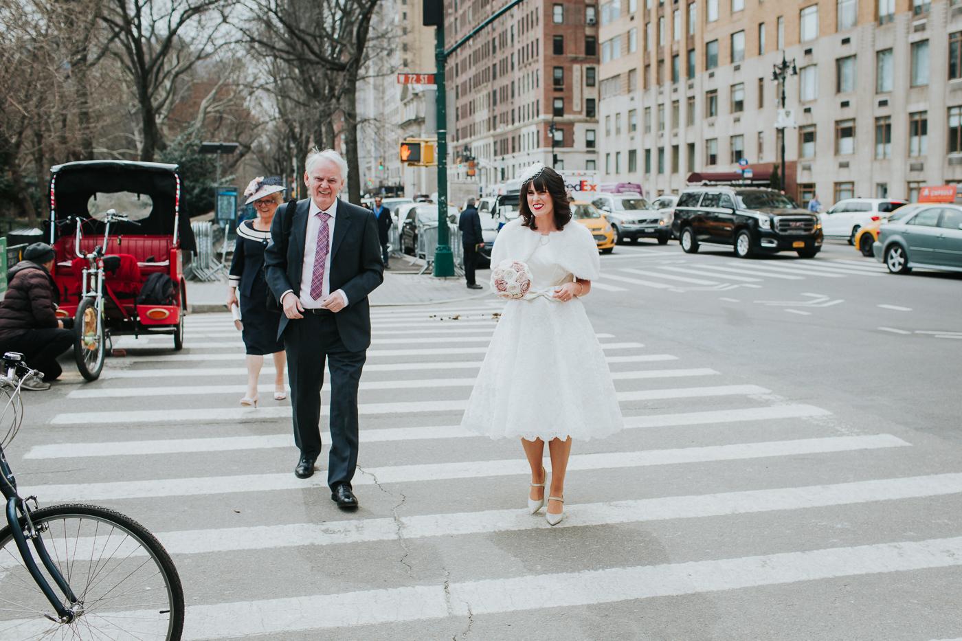 Ladies-Pavilion-Central-Park-NYC-Documentary-Elopement-Wedding-Photographer-9.jpg