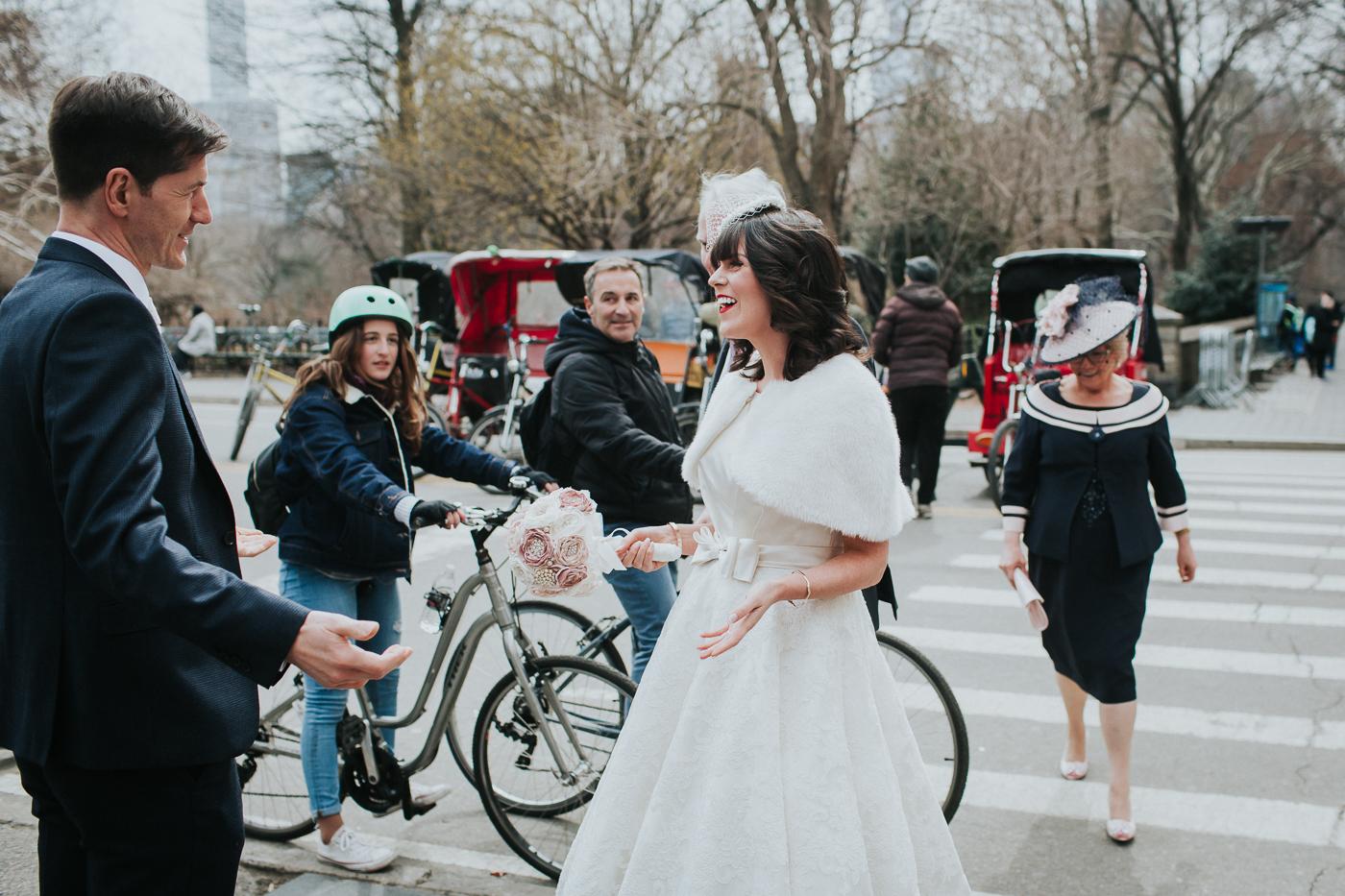 Ladies-Pavilion-Central-Park-NYC-Documentary-Elopement-Wedding-Photographer-10.jpg