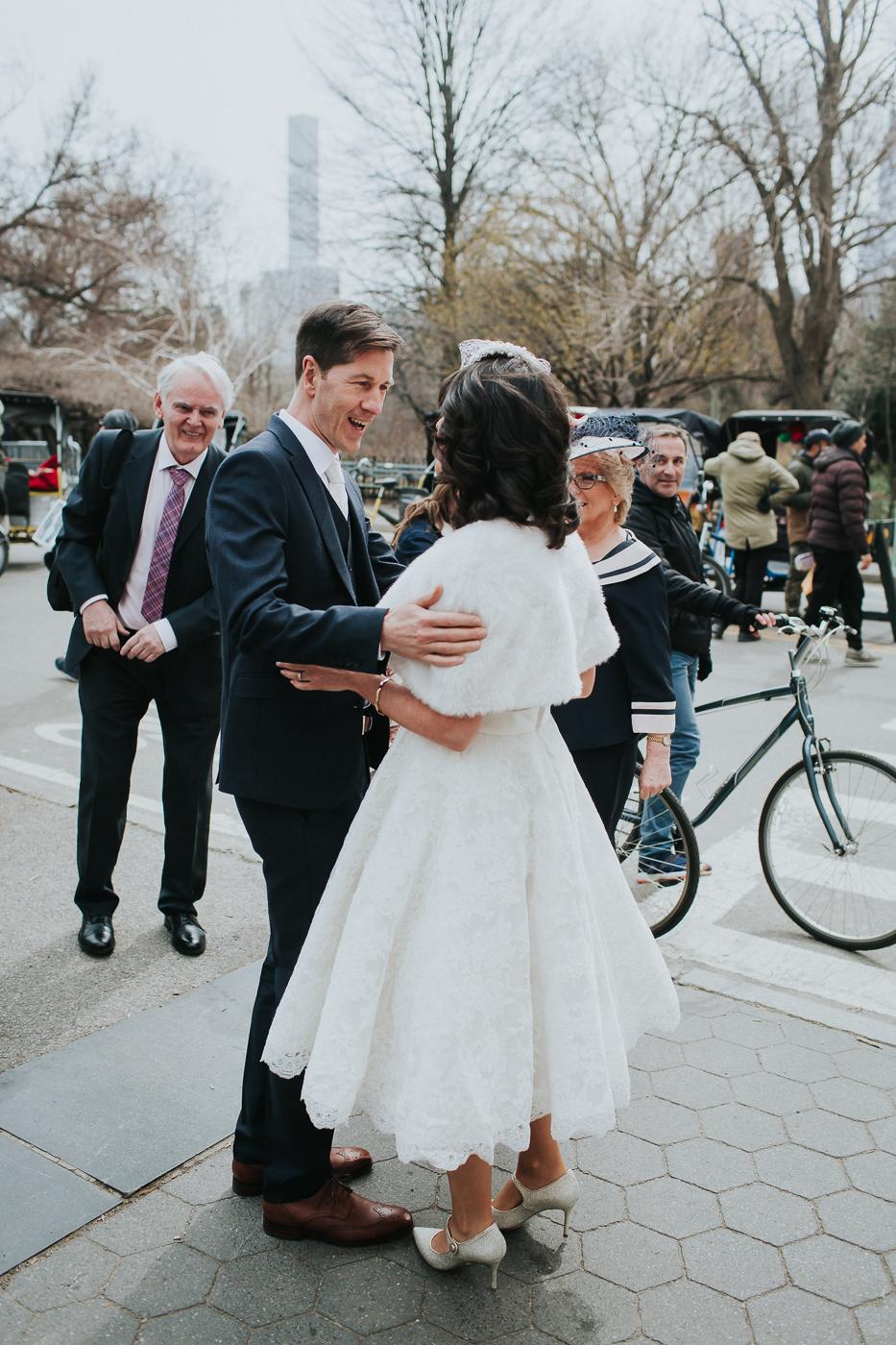 Ladies-Pavilion-Central-Park-NYC-Documentary-Elopement-Wedding-Photographer-11.jpg