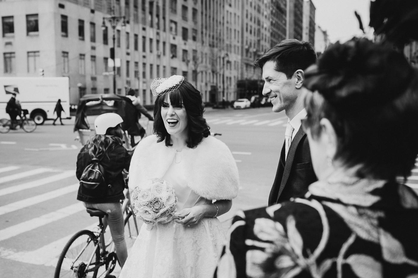 Ladies-Pavilion-Central-Park-NYC-Documentary-Elopement-Wedding-Photographer-12.jpg