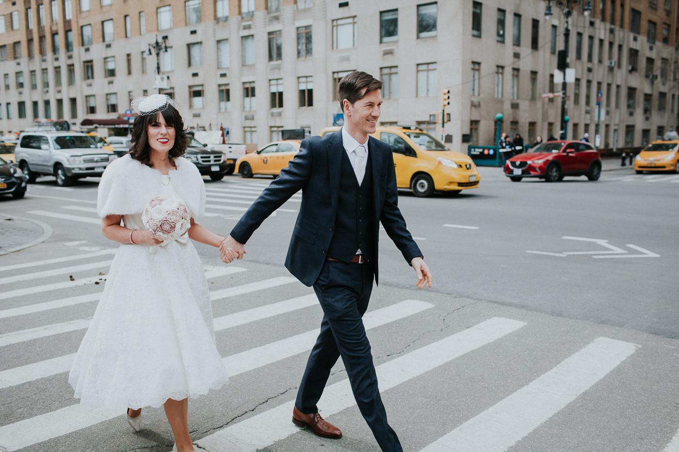 Ladies-Pavilion-Central-Park-NYC-Documentary-Elopement-Wedding-Photographer-15.jpg