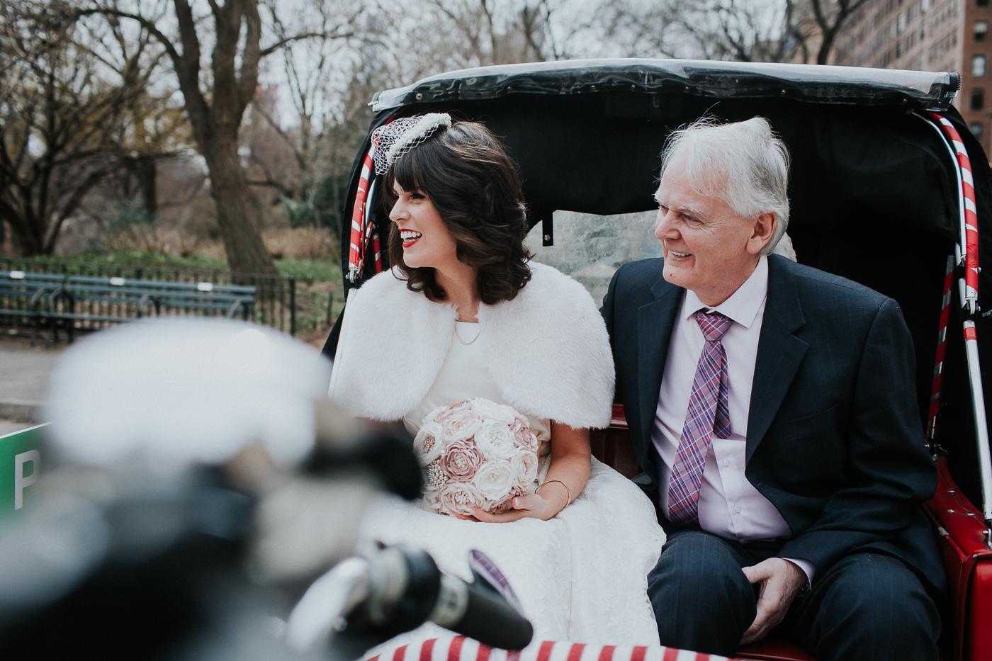 Ladies-Pavilion-Central-Park-NYC-Documentary-Elopement-Wedding-Photographer-16.jpg