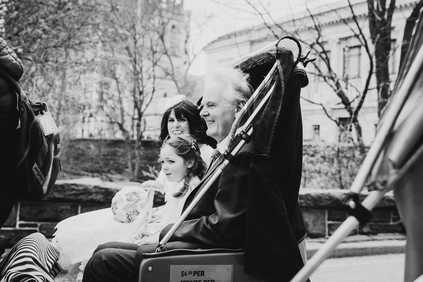 Ladies-Pavilion-Central-Park-NYC-Documentary-Elopement-Wedding-Photographer-19.jpg