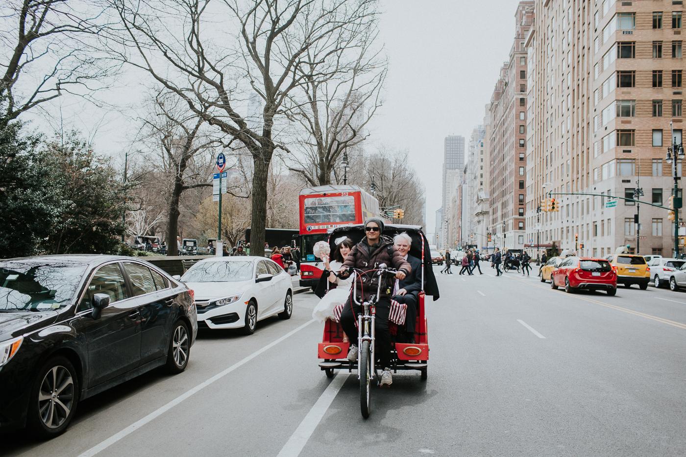 Ladies-Pavilion-Central-Park-NYC-Documentary-Elopement-Wedding-Photographer-18.jpg