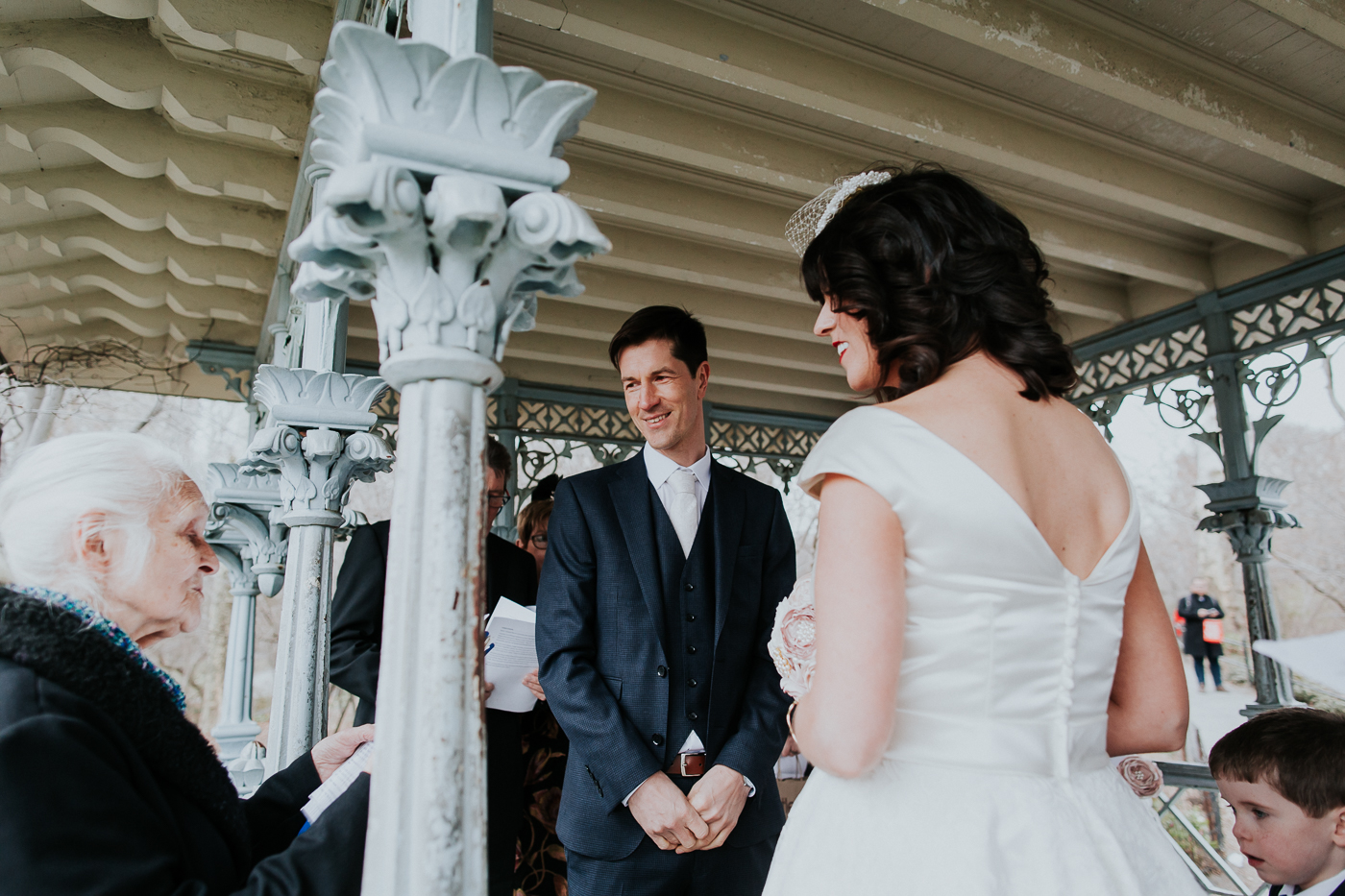 Ladies-Pavilion-Central-Park-NYC-Documentary-Elopement-Wedding-Photographer-22.jpg