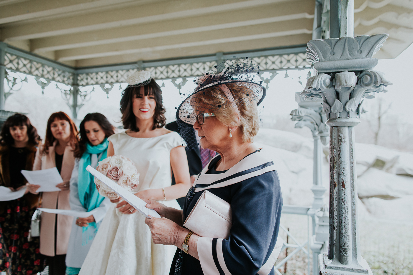 Ladies-Pavilion-Central-Park-NYC-Documentary-Elopement-Wedding-Photographer-23.jpg