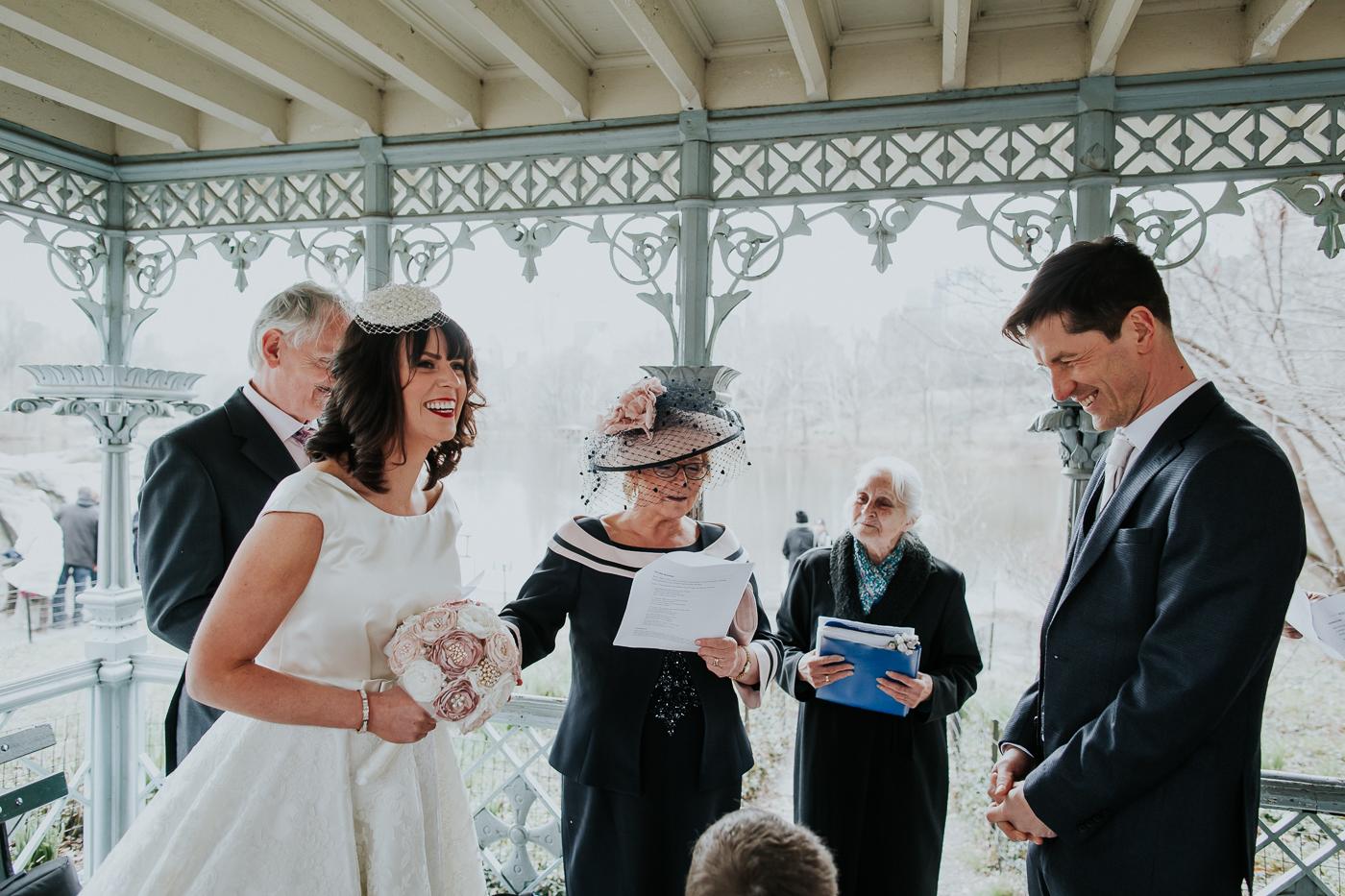 Ladies-Pavilion-Central-Park-NYC-Documentary-Elopement-Wedding-Photographer-24.jpg
