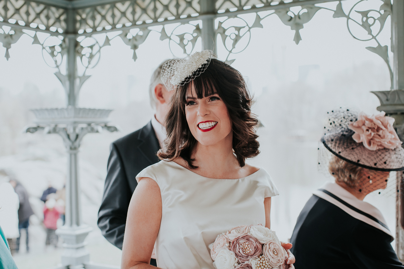 Ladies-Pavilion-Central-Park-NYC-Documentary-Elopement-Wedding-Photographer-25.jpg
