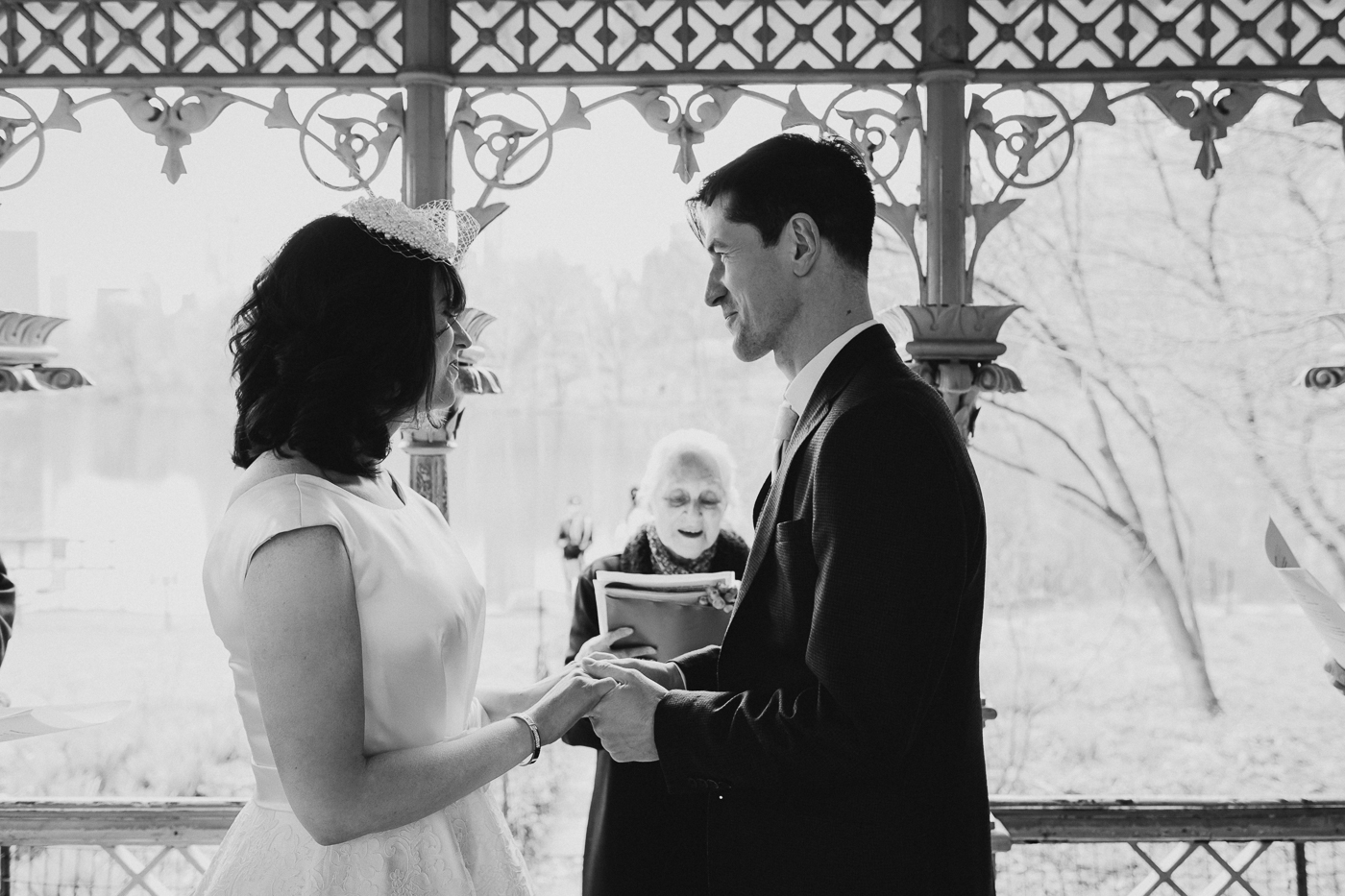 Ladies-Pavilion-Central-Park-NYC-Documentary-Elopement-Wedding-Photographer-26.jpg