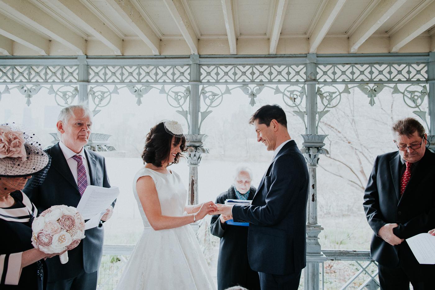 Ladies-Pavilion-Central-Park-NYC-Documentary-Elopement-Wedding-Photographer-31.jpg