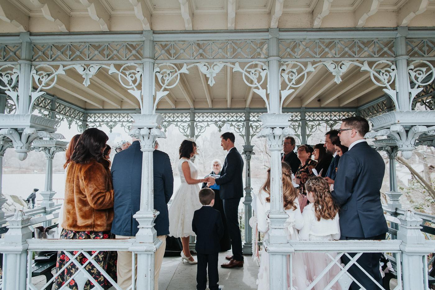 Ladies-Pavilion-Central-Park-NYC-Documentary-Elopement-Wedding-Photographer-32.jpg