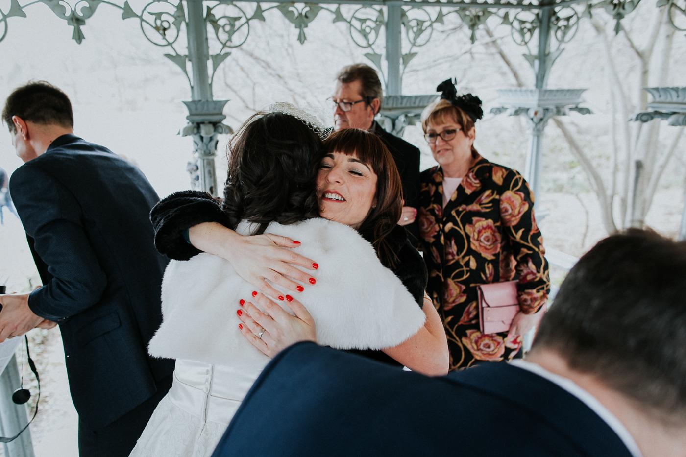 Ladies-Pavilion-Central-Park-NYC-Documentary-Elopement-Wedding-Photographer-36.jpg