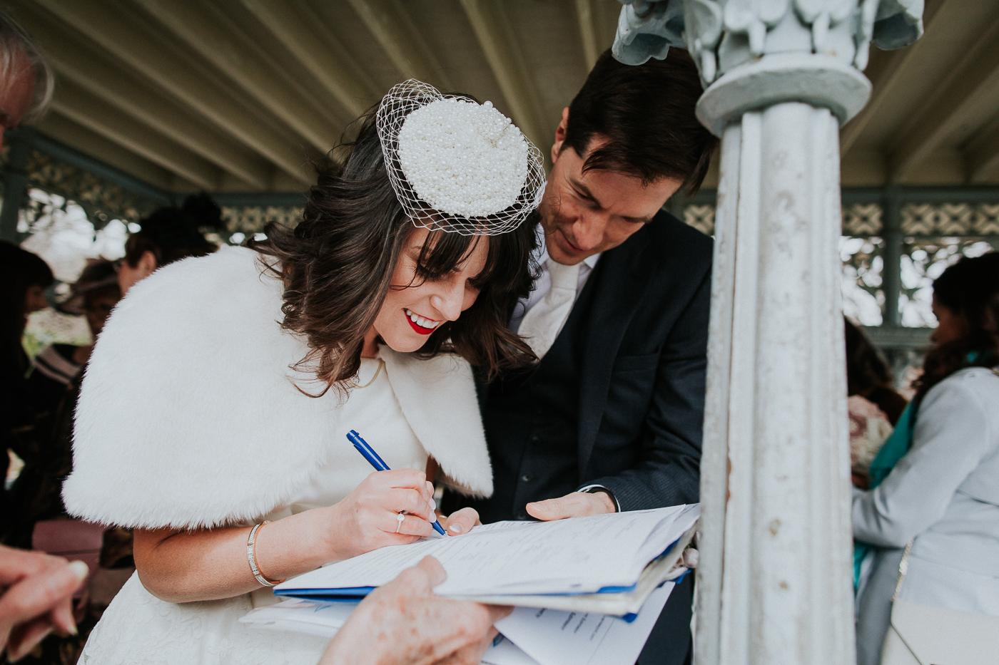 Ladies-Pavilion-Central-Park-NYC-Documentary-Elopement-Wedding-Photographer-37.jpg