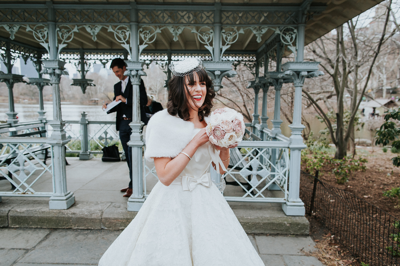 Ladies-Pavilion-Central-Park-NYC-Documentary-Elopement-Wedding-Photographer-39.jpg
