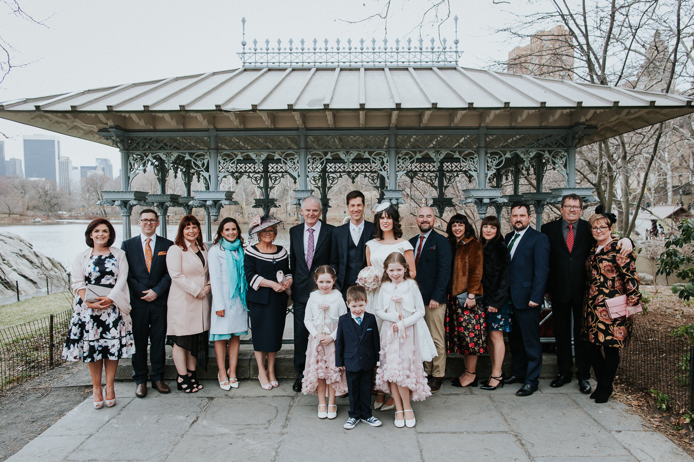 Ladies-Pavilion-Central-Park-NYC-Documentary-Elopement-Wedding-Photographer-38.jpg