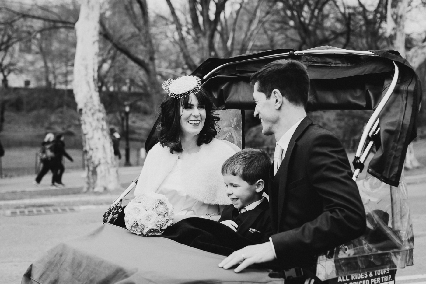 Ladies-Pavilion-Central-Park-NYC-Documentary-Elopement-Wedding-Photographer-40.jpg