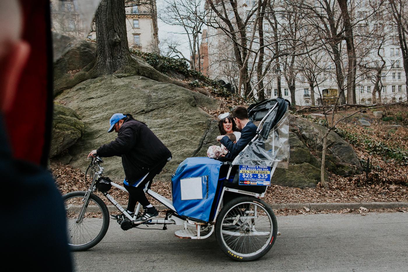 Ladies-Pavilion-Central-Park-NYC-Documentary-Elopement-Wedding-Photographer-42.jpg