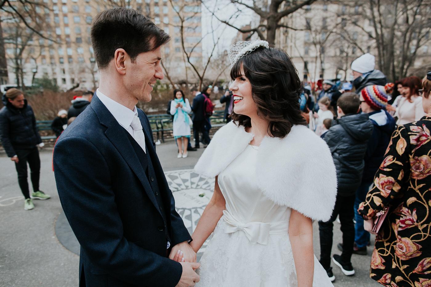 Ladies-Pavilion-Central-Park-NYC-Documentary-Elopement-Wedding-Photographer-43.jpg