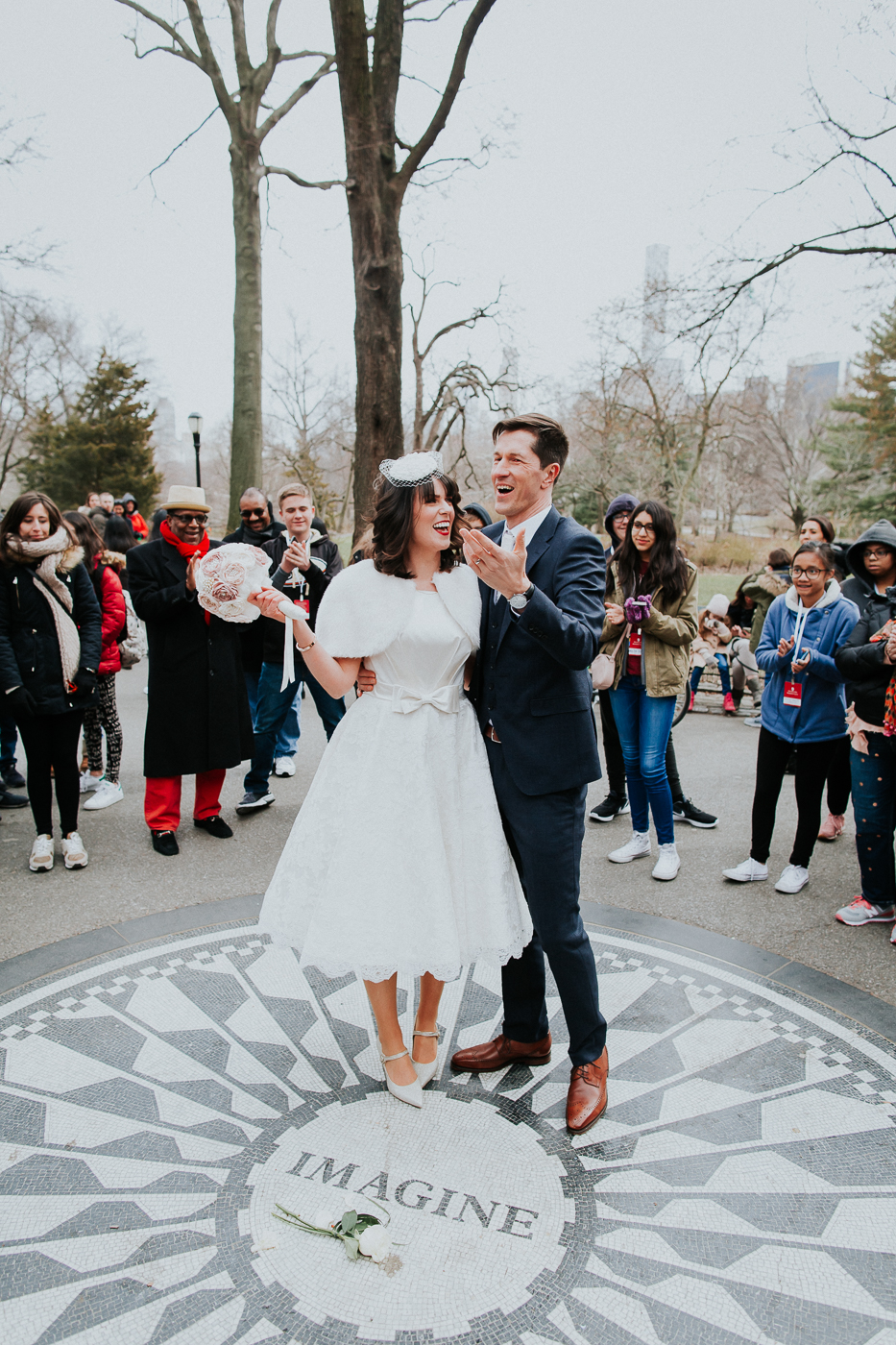 Ladies-Pavilion-Central-Park-NYC-Documentary-Elopement-Wedding-Photographer-44.jpg