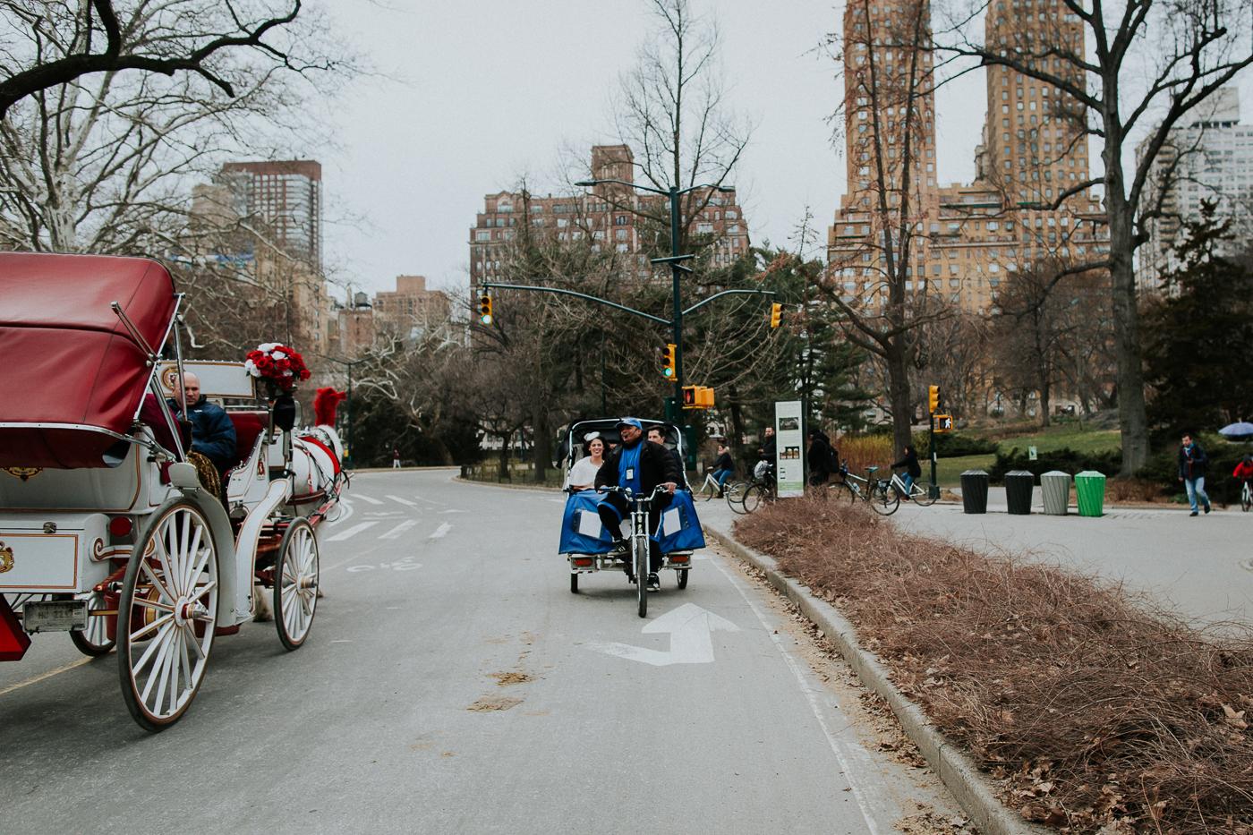 Ladies-Pavilion-Central-Park-NYC-Documentary-Elopement-Wedding-Photographer-45.jpg