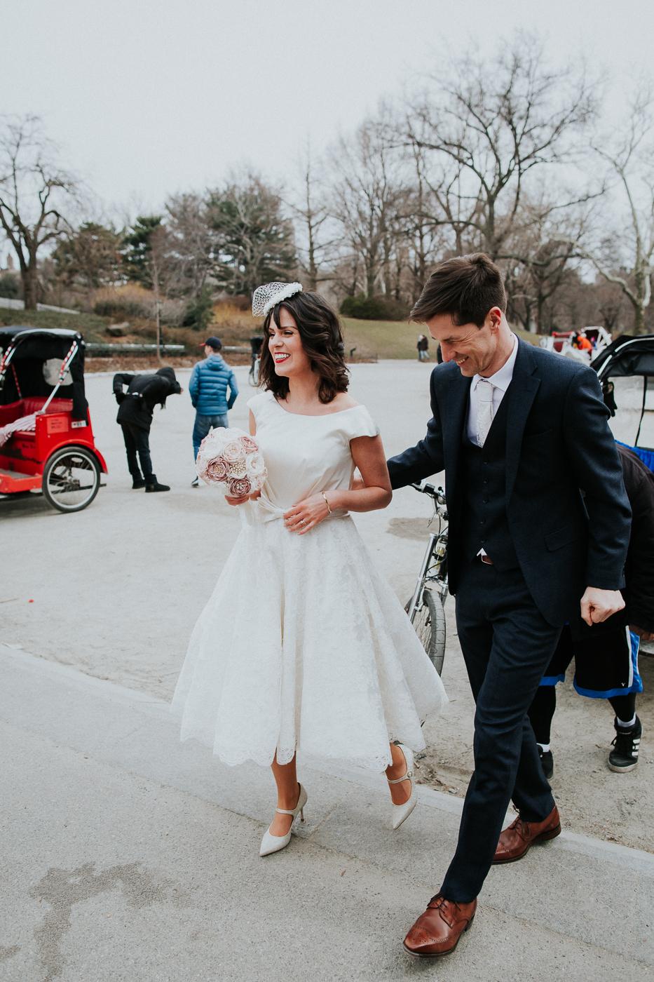 Ladies-Pavilion-Central-Park-NYC-Documentary-Elopement-Wedding-Photographer-47.jpg