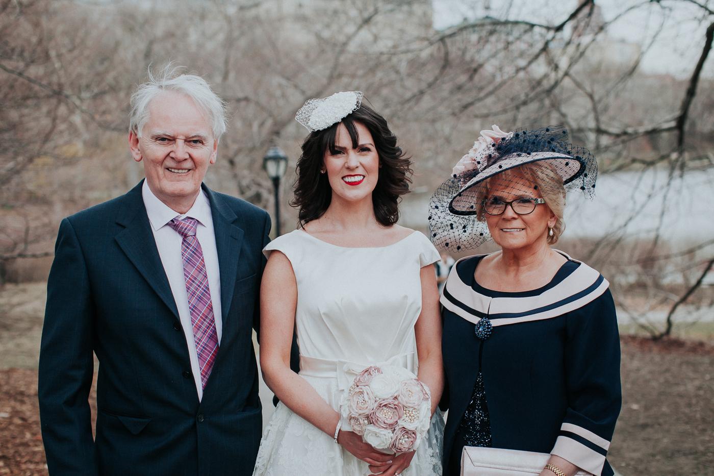 Ladies-Pavilion-Central-Park-NYC-Documentary-Elopement-Wedding-Photographer-48.jpg