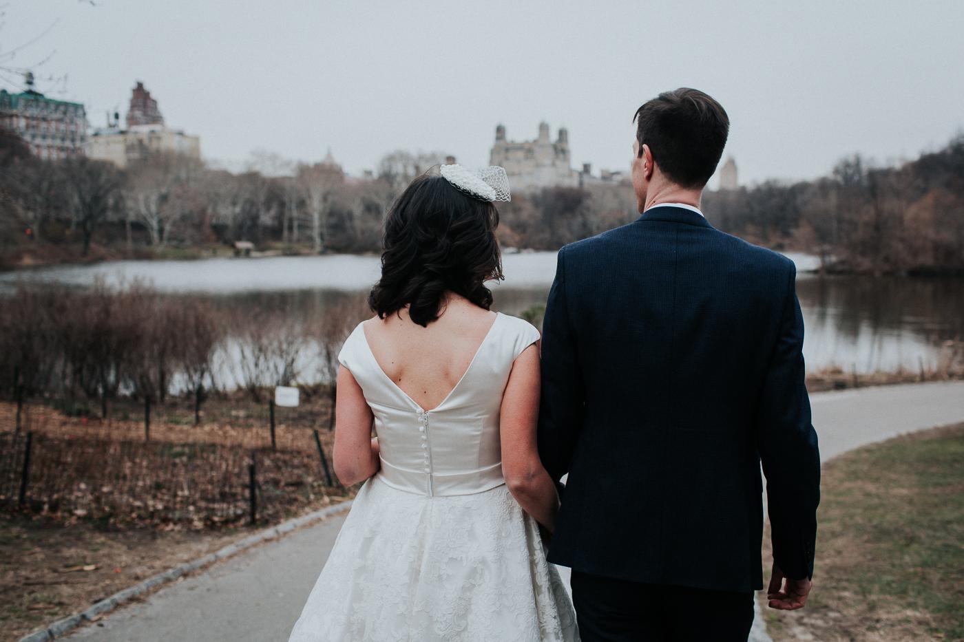 Ladies-Pavilion-Central-Park-NYC-Documentary-Elopement-Wedding-Photographer-49.jpg