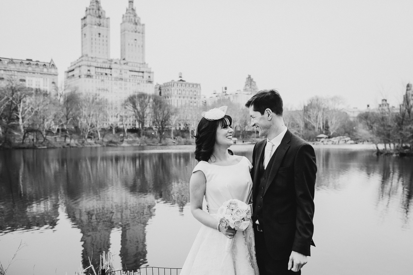 Ladies-Pavilion-Central-Park-NYC-Documentary-Elopement-Wedding-Photographer-50.jpg