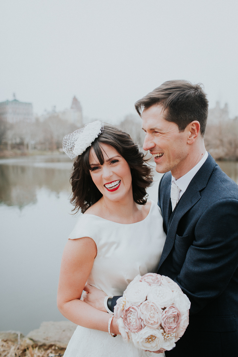 Ladies-Pavilion-Central-Park-NYC-Documentary-Elopement-Wedding-Photographer-51.jpg