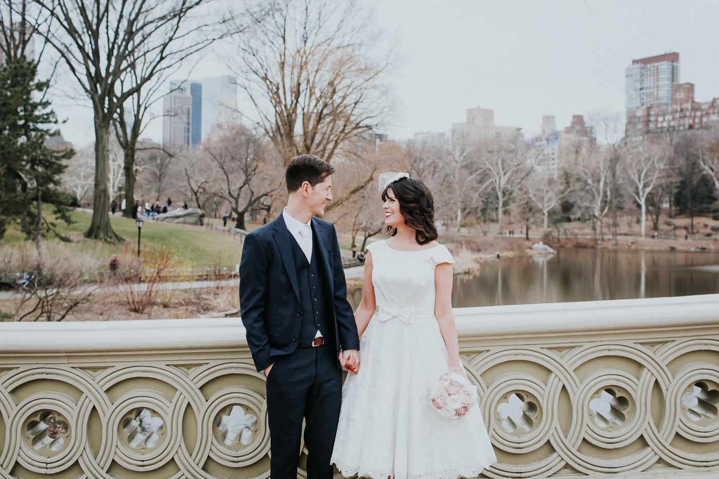 Ladies-Pavilion-Central-Park-NYC-Documentary-Elopement-Wedding-Photographer-52.jpg