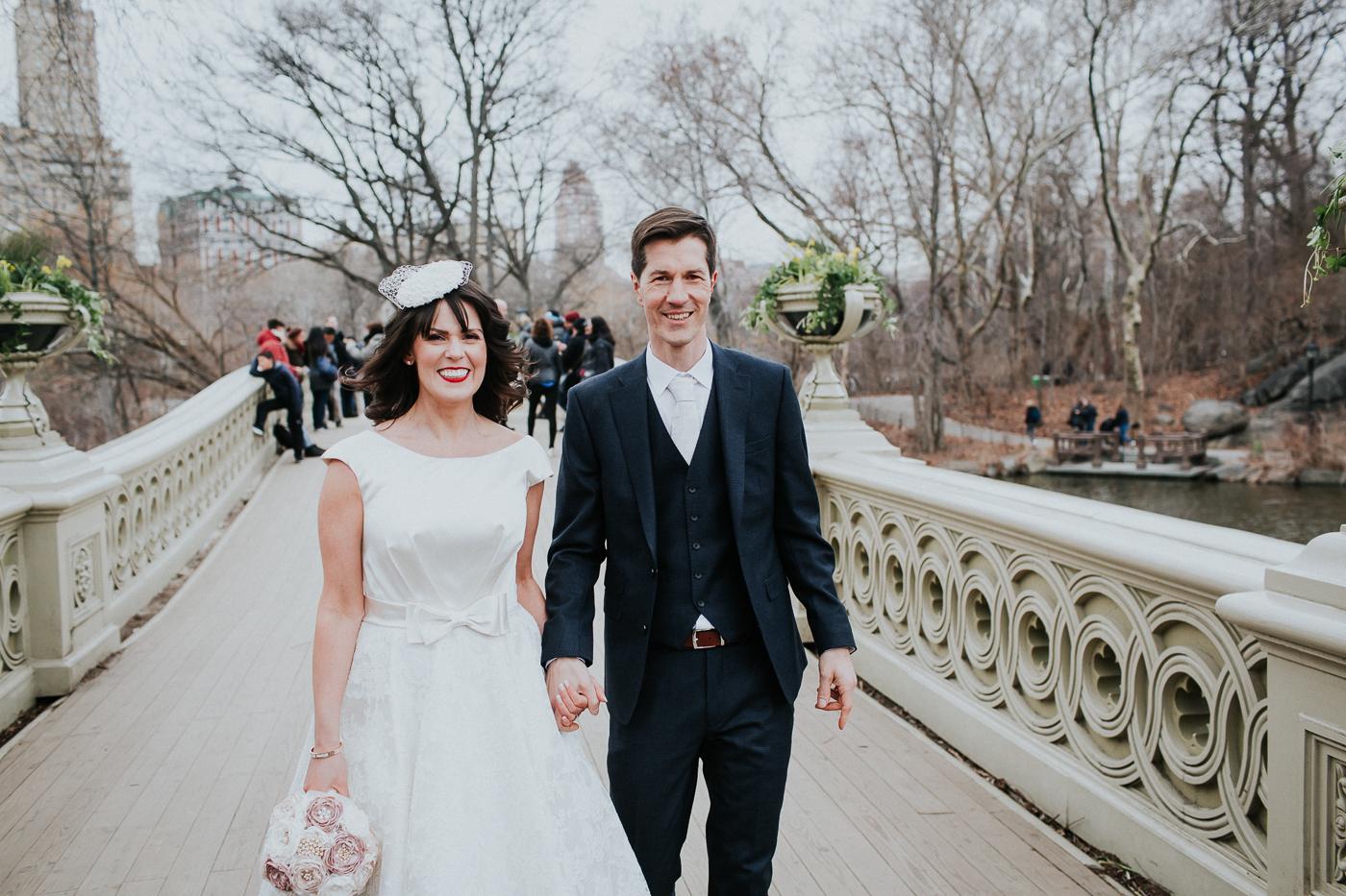 Ladies-Pavilion-Central-Park-NYC-Documentary-Elopement-Wedding-Photographer-53.jpg