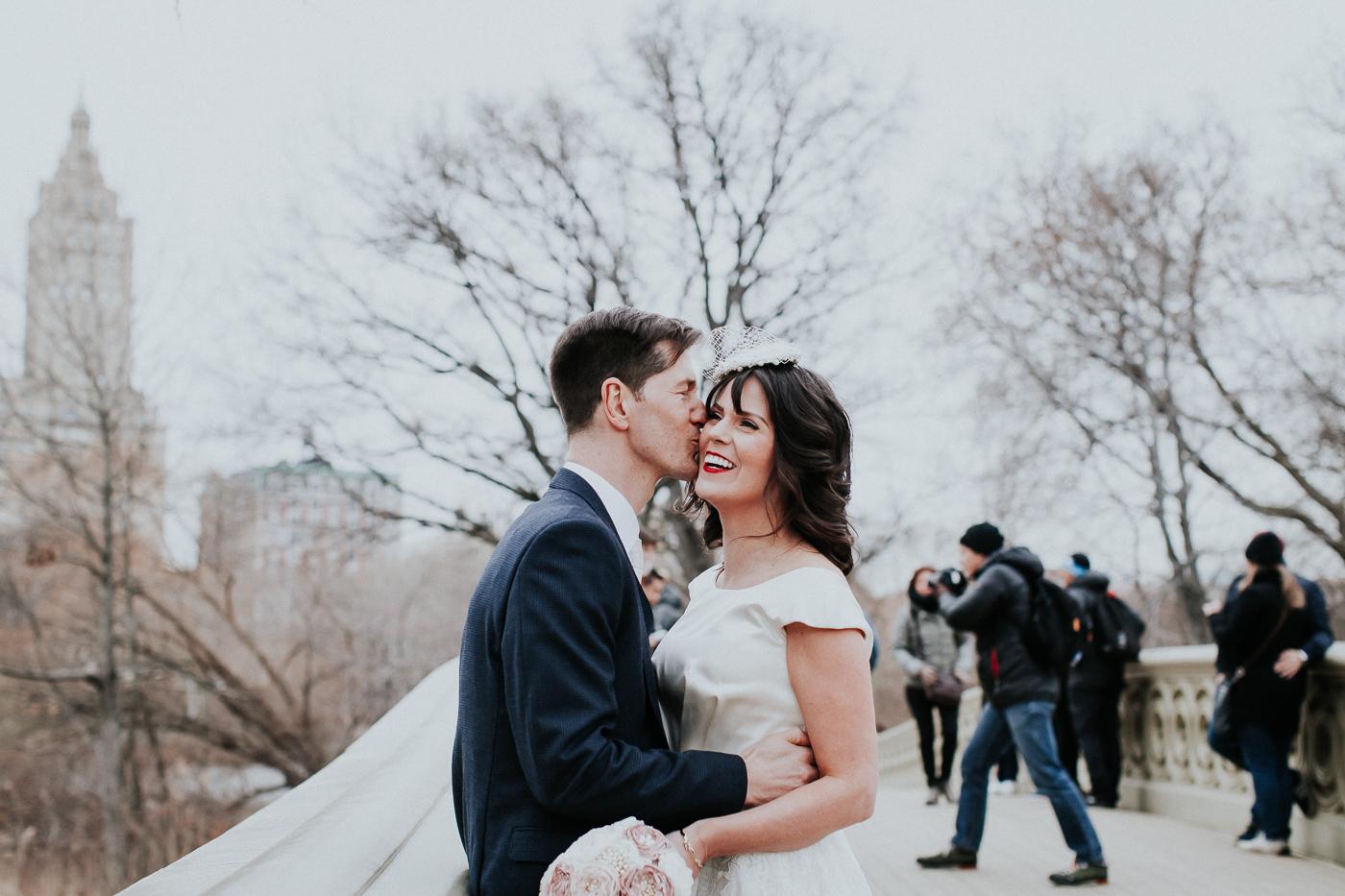 Ladies-Pavilion-Central-Park-NYC-Documentary-Elopement-Wedding-Photographer-54.jpg