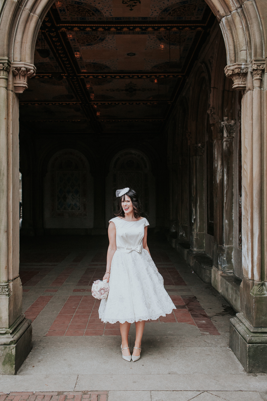 Ladies-Pavilion-Central-Park-NYC-Documentary-Elopement-Wedding-Photographer-56.jpg