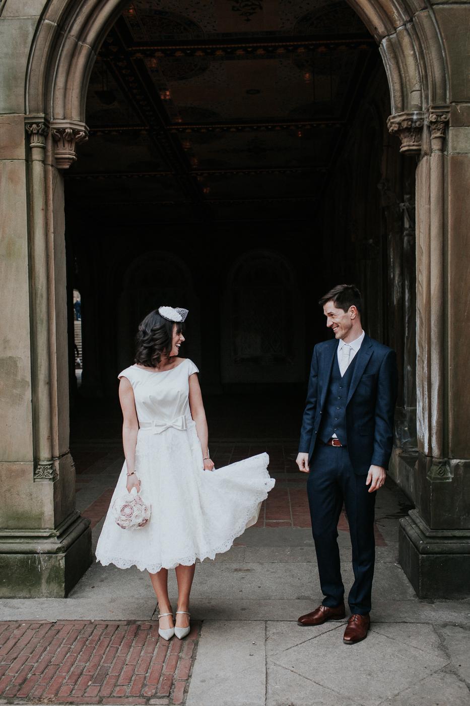 Ladies-Pavilion-Central-Park-NYC-Documentary-Elopement-Wedding-Photographer-57.jpg