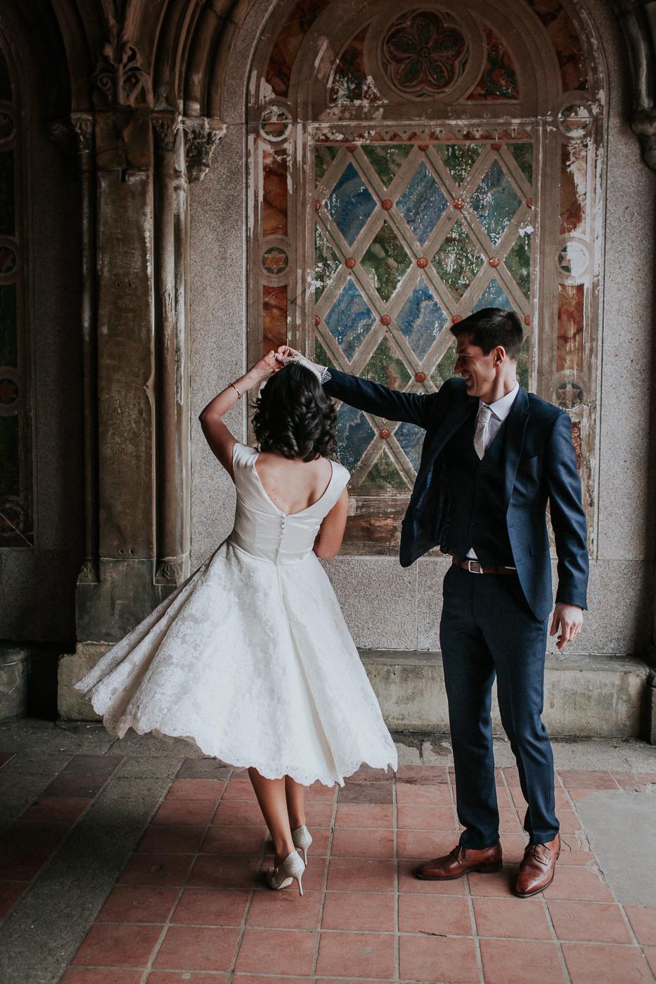 Ladies-Pavilion-Central-Park-NYC-Documentary-Elopement-Wedding-Photographer-59.jpg