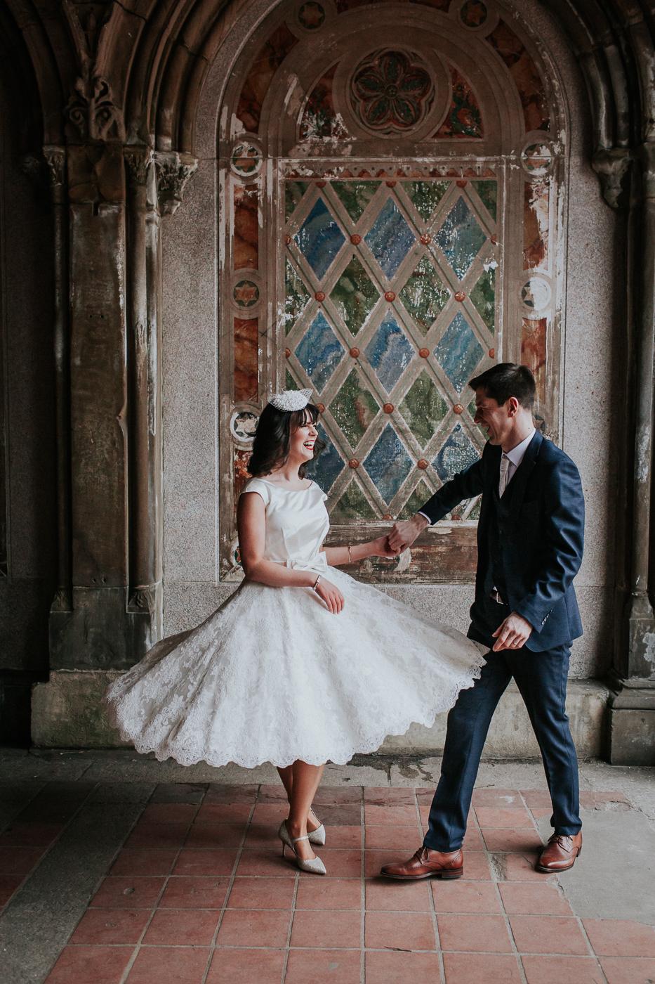 Ladies-Pavilion-Central-Park-NYC-Documentary-Elopement-Wedding-Photographer-60.jpg