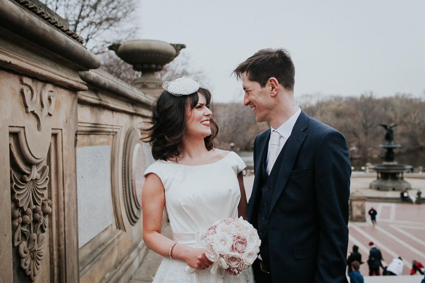 Ladies-Pavilion-Central-Park-NYC-Documentary-Elopement-Wedding-Photographer-62.jpg