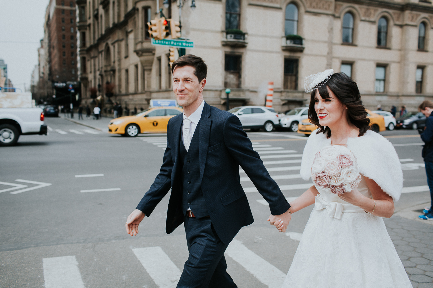Ladies-Pavilion-Central-Park-NYC-Documentary-Elopement-Wedding-Photographer-13.jpg