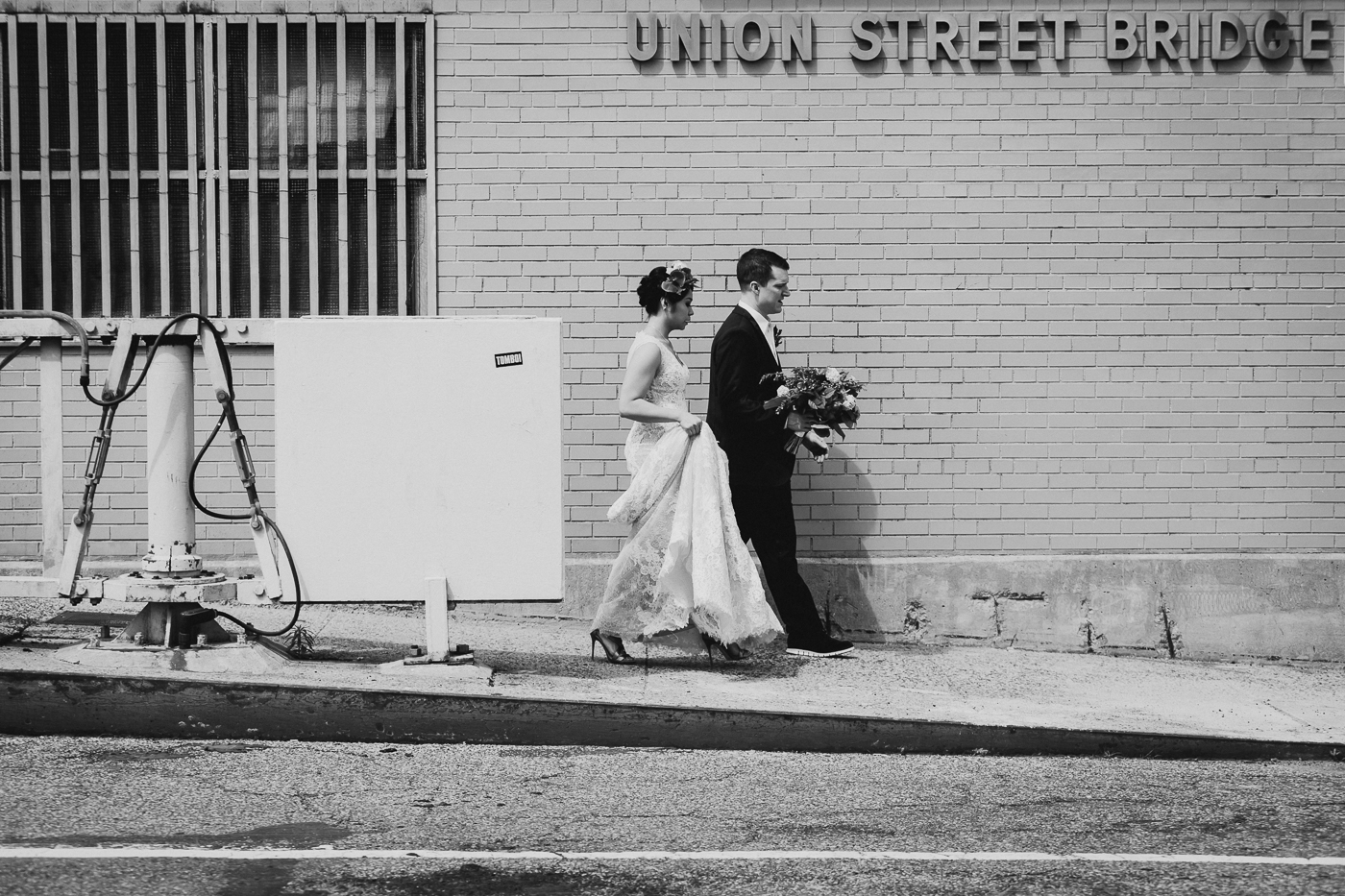 501-Union-Brooklyn-Documentary-Wedding-Photographer-28.jpg