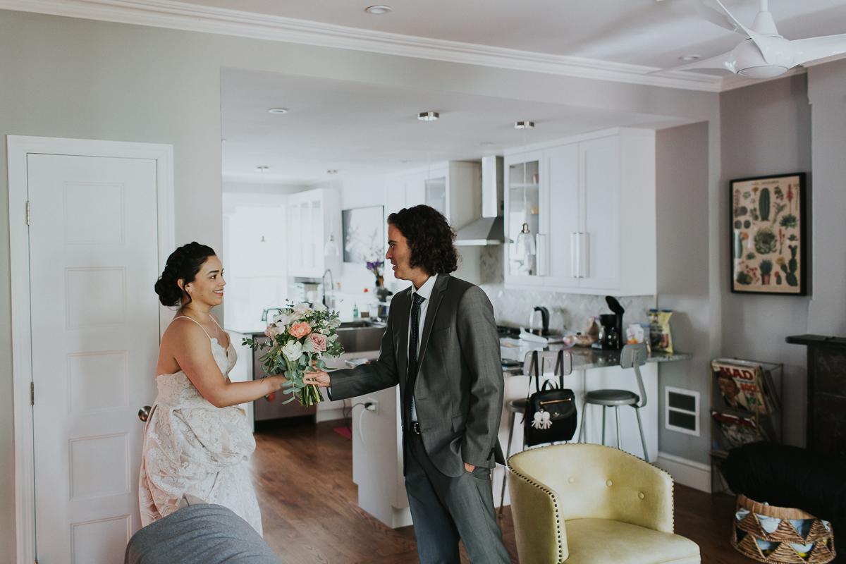 Freemans-Restaurant-NYC-City-Hall-Intimate-Documentary-Wedding-Elopement-Photographer-7.jpg