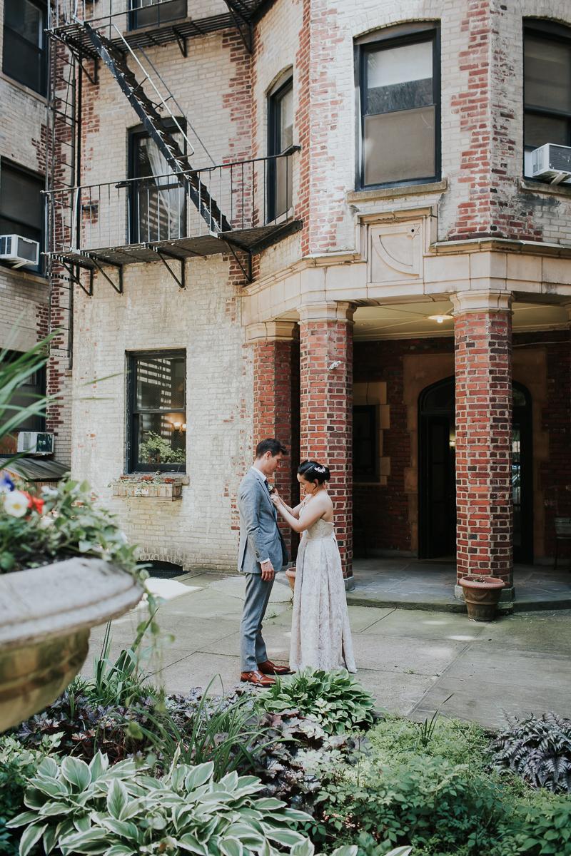 Freemans-Restaurant-NYC-City-Hall-Intimate-Documentary-Wedding-Elopement-Photographer-11.jpg