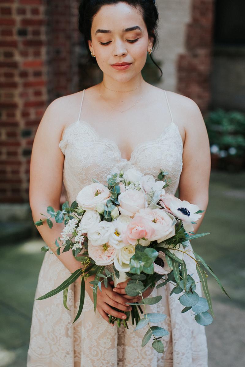 Freemans-Restaurant-NYC-City-Hall-Intimate-Documentary-Wedding-Elopement-Photographer-15.jpg