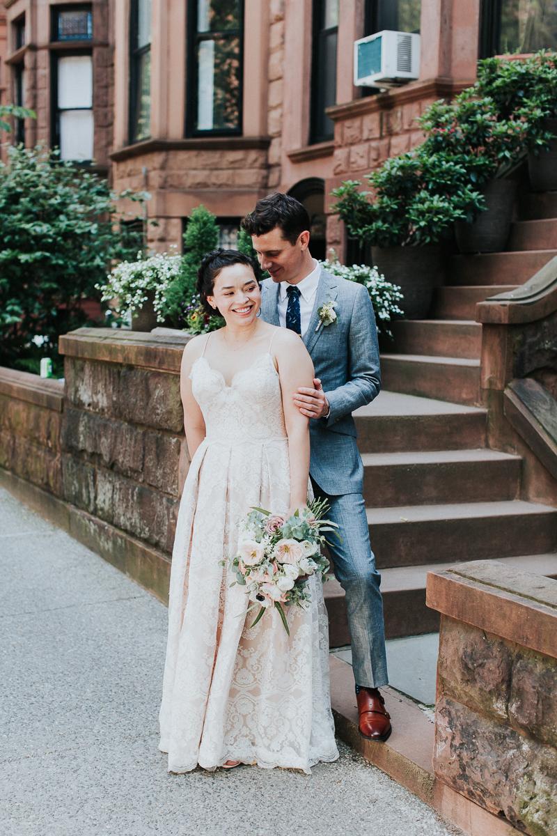 Freemans-Restaurant-NYC-City-Hall-Intimate-Documentary-Wedding-Elopement-Photographer-19.jpg