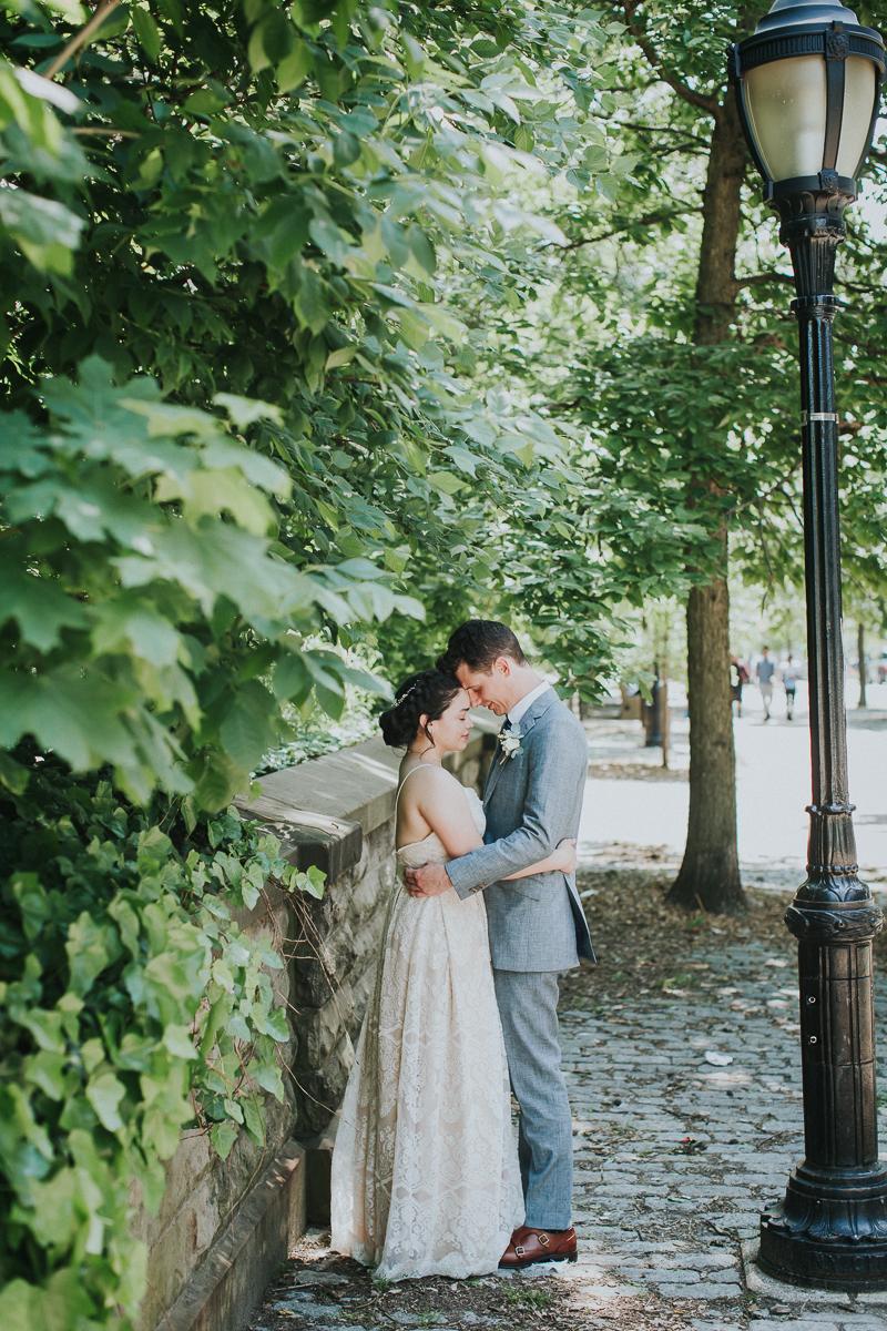 Freemans-Restaurant-NYC-City-Hall-Intimate-Documentary-Wedding-Elopement-Photographer-22.jpg