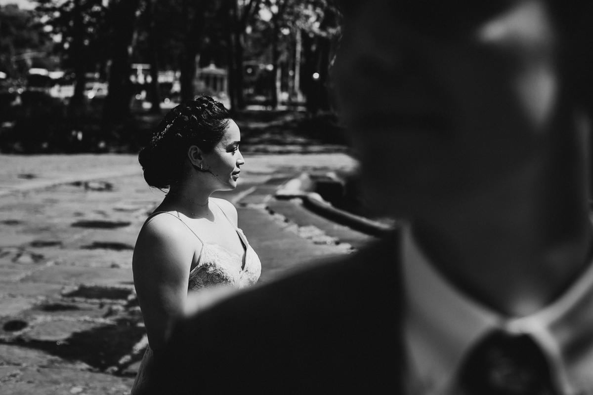 Freemans-Restaurant-NYC-City-Hall-Intimate-Documentary-Wedding-Elopement-Photographer-29.jpg