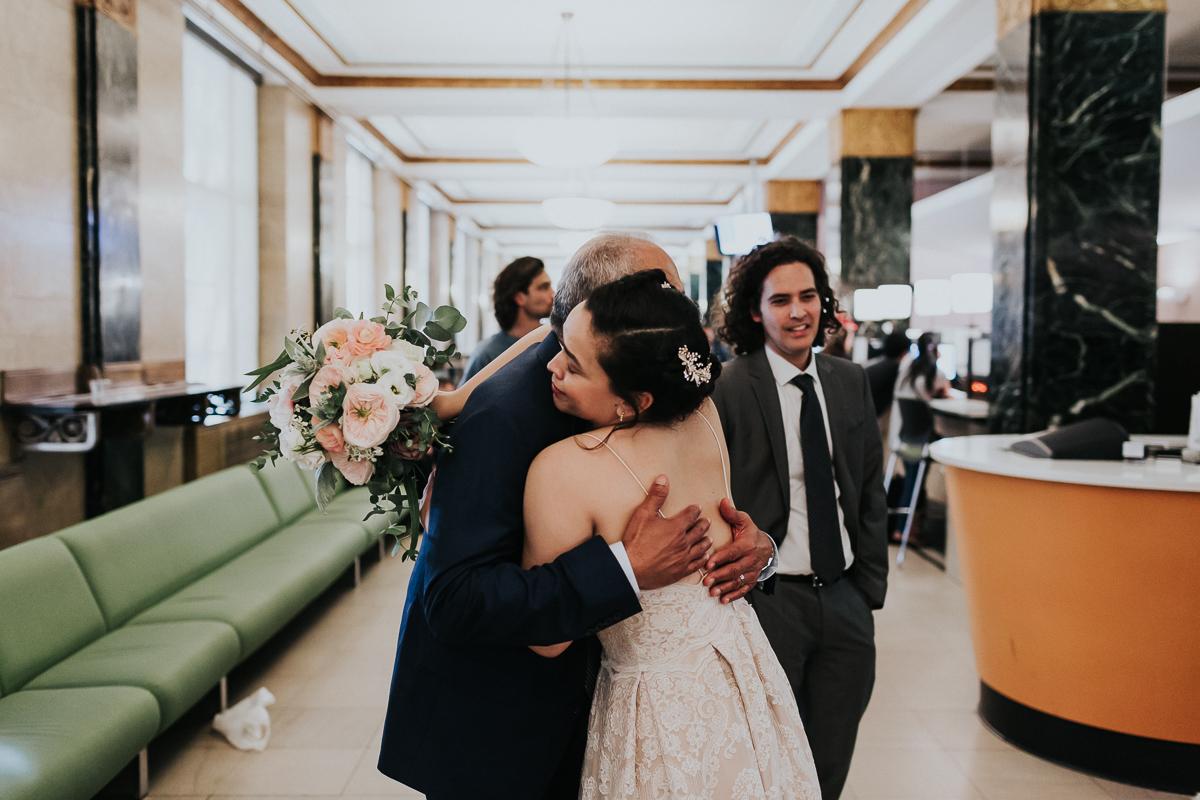 Freemans-Restaurant-NYC-City-Hall-Intimate-Documentary-Wedding-Elopement-Photographer-34.jpg